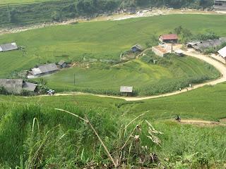 0026Sapa_Hills