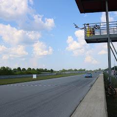 RVA Graphics & Wraps 2018 National Championship at NCM Motorsports Park Finish Line Photo Album - IMG_0108.jpg