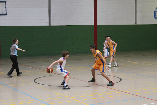 Cadete Mas 2011/12 - IMG_4812.JPG