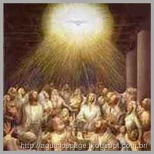 lingua-estranhas-pentecostes-espirito-santo