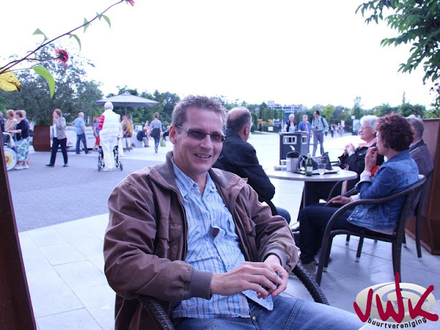 Seniorenuitje 2012 - Seniorendag201200083.jpg
