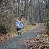 2014 IAS Woods Winter 6K Run - IMG_6303.JPG