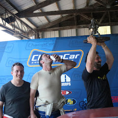 ChampCar 24-Hours at Nelson Ledges - Awards - IMG_8849.jpg