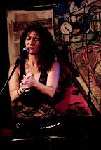 destilo flamenco 28_3S_Scamardi_Bulerias2012.jpg