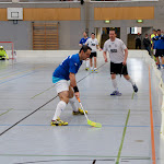 2016-04-17_Floorball_Sueddeutsches_Final4_0201.jpg