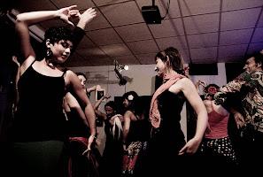 21 junio autoestima Flamenca_296S_Scamardi_tangos2012.jpg