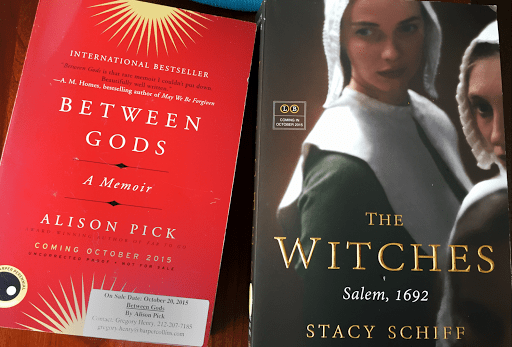 books%2520October%25202015%2520Between%2520Gods%2520Alison%2520Pick%2520The%2520Witches%2520Stacy%2520Schiff