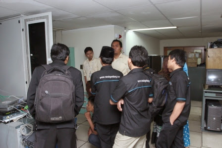 Factory Tour PERUM BULOG - IMG_6714.JPG