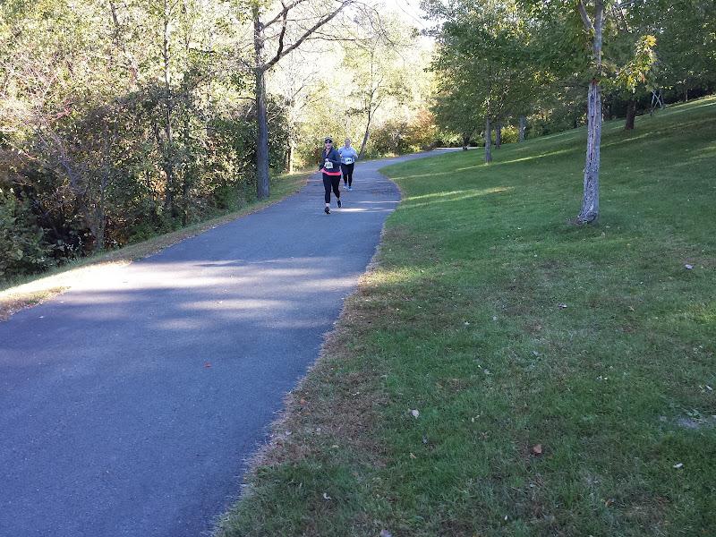Mountain Lakes Trail Run Fall 2015 - 20151018_095107.jpg