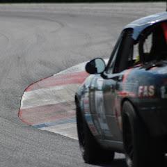 RVA Graphics & Wraps 2018 National Championship at NCM Motorsports Park - IMG_9444.jpg