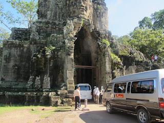 0014Angkor_Wat