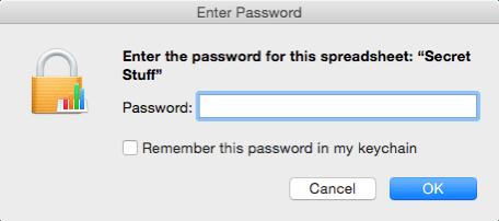 Numbers5 password 2