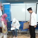 Kunjungan Majlis Taklim An-Nur - IMG_1030.JPG