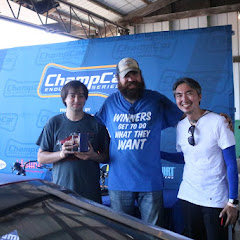 ChampCar 24-Hours at Nelson Ledges - Awards - IMG_8815.jpg