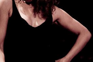 21 junio autoestima Flamenca_227S_Scamardi_tangos2012.jpg
