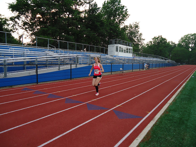 June 11, 2015 All-Comer Track and Field at Princeton High School - DSC00772.jpg