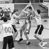 Cadete Mas 2014/15 - cadetes_29.jpg