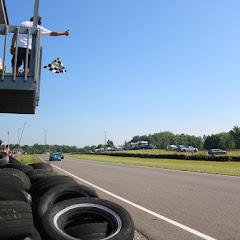ChampCar 24-hours at Nelson Ledges - Finish - IMG_8729.jpg