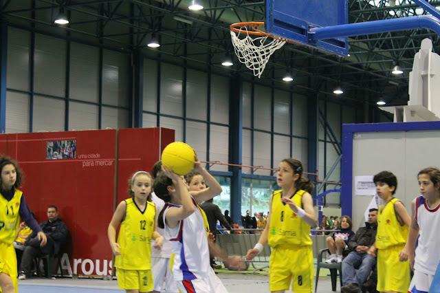 Villagarcía Basket Cup 2012 - IMG_9807.JPG