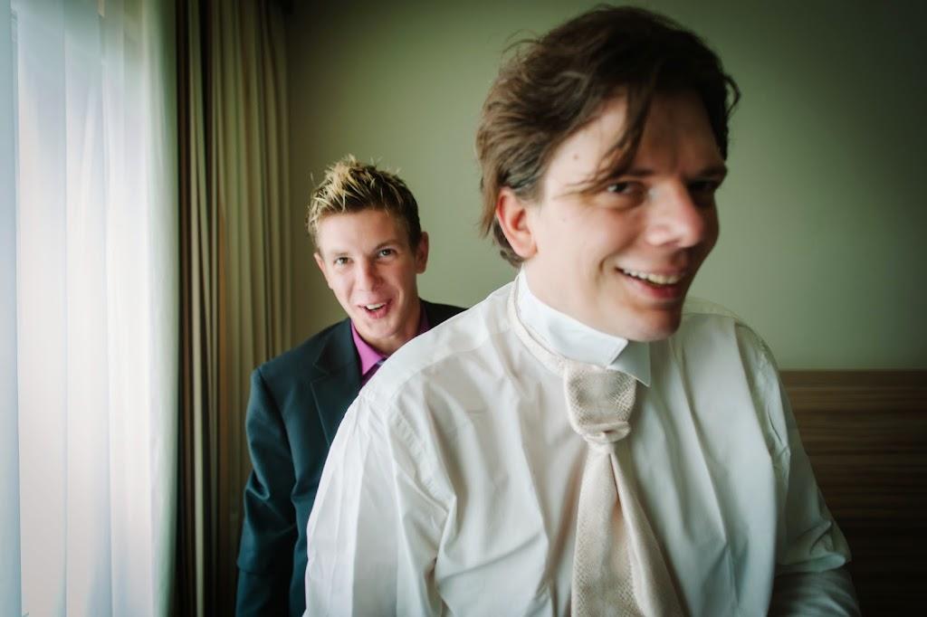 Hochzeit Andrea und Klaus _ Farbe groß-18