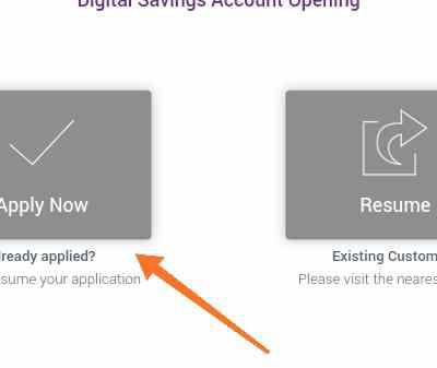 Online SBI Bank