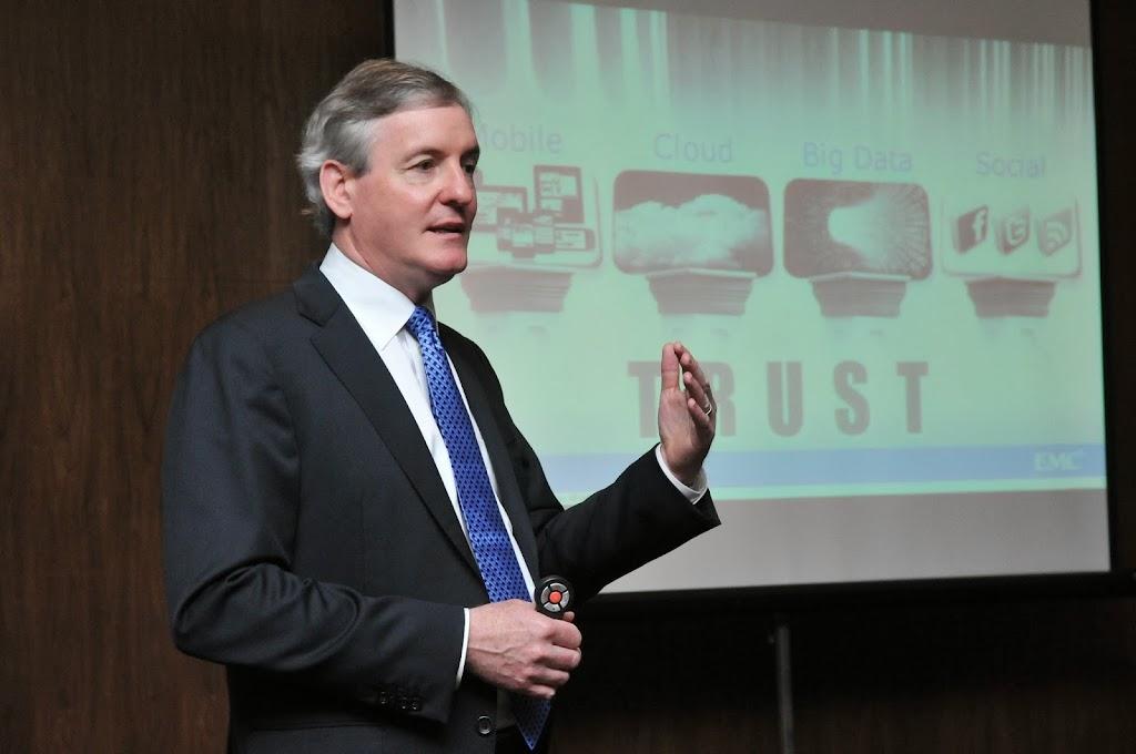 David Webster- image2