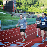June 12 - 2013 Princeton Community Mile - IMG_3939.JPG