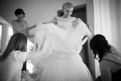 porocni-fotograf-destination-wedding-photographer- bride-groom-slovenija-ljubljana-zenin-nevesta-poroka-fotografiranje-poroke-bled-slovenia- hochzeitsreportage, hochzeitsfotograf,hochzei (14).jpg