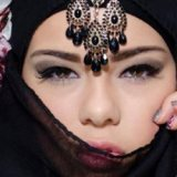 modern hijab fashion for 2016
