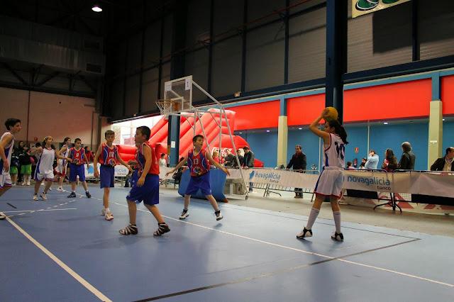 Villagarcía Basket Cup 2012 - IMG_9566.JPG