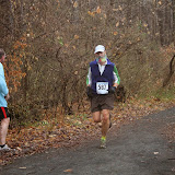 2014 IAS Woods Winter 6K Run - IMG_6363.JPG