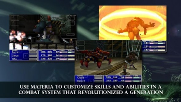 Final Fantasy VII_004