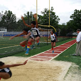 June 25, 2015 - All-Comer Track and Field at Princeton High School - Drama_20150625_205920.jpg