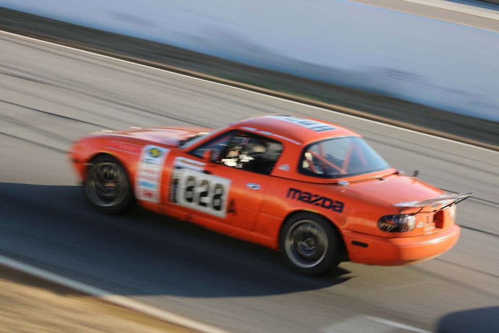 2018 Road Atlanta 14-Hour - IMG_0596.jpg