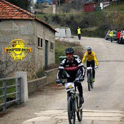 BTT-Amendoeiras-Castelo-Branco (51).jpg