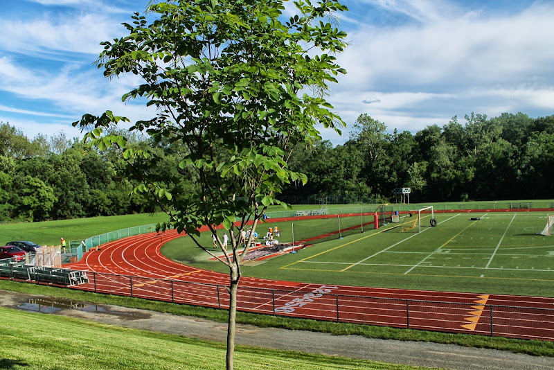 June 12 - 2013 Princeton Community Mile - IMG_3725.JPG