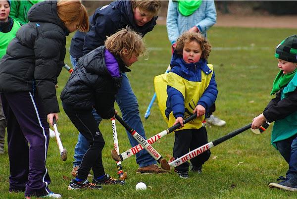 hockey club Roeselare