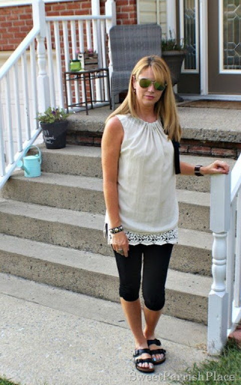 black-leggings-lace-extender-cream-tank2