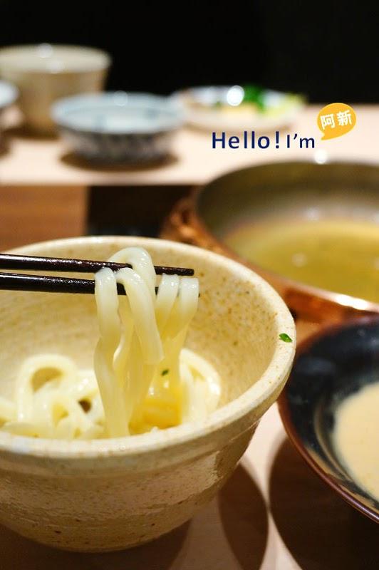 台中頂級鍋物料理,樂軒日式鍋物-4