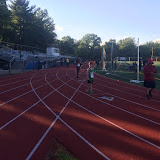 All-Comer Track and Field June 8, 2016 - IMG_0572.JPG