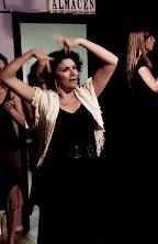 21 junio autoestima Flamenca_80S_Scamardi_tangos2012.jpg