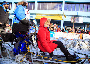 Iditarod2015_0228.JPG