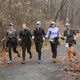 2014 IAS Woods Winter 6K Run - IMG_6458.JPG