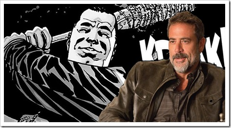 Negan-Jeffrey-Dean-Morgan-The-Walking-Dead
