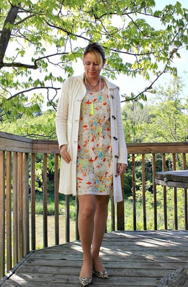 vintage-slip-dress-2