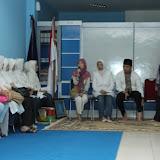 Kunjungan Majlis Taklim An-Nur - IMG_1038.JPG