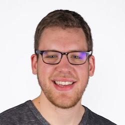 Eric Weinhoffer