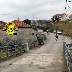 BTT-Amendoeiras-Castelo-Branco (12).jpg