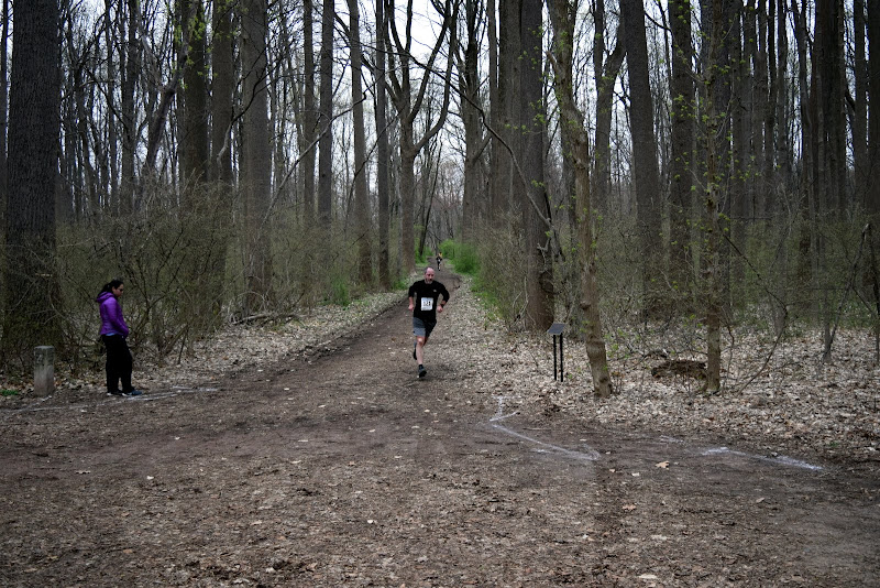 Spring 2016 Run at Institute Woods - DSC_0608.JPG