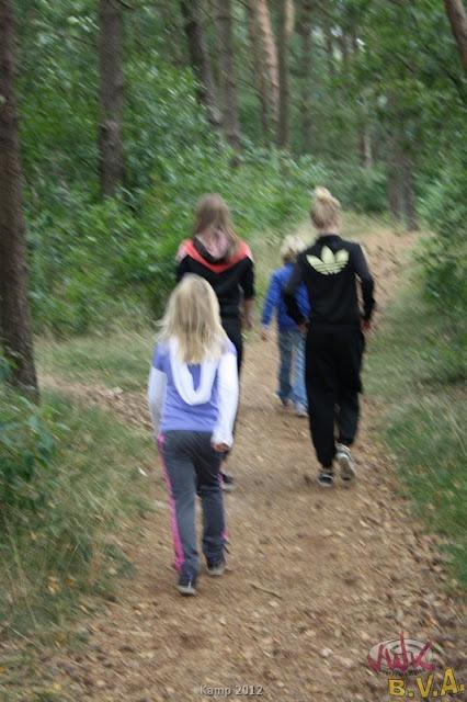 BVA / VWK kamp 2012 - kamp201200333.jpg